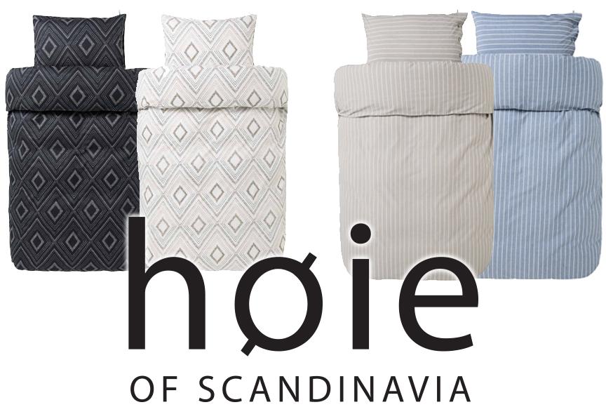 høie sengetøj Høie of Scandinavia høie sengetøj