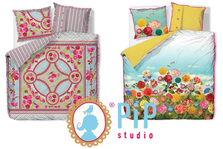 pip sengetøj PIP STUDIO pip sengetøj